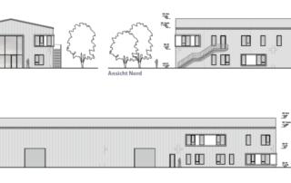 Neubau-Firmensitz-Wedel-816x351