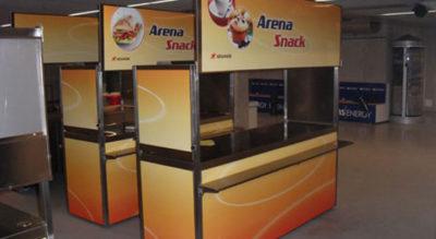 arenasnack3