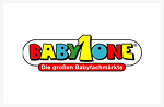 k-baby-one