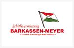 k-barkassen-meyer