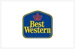 k-best-western