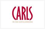 k-carls