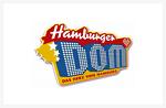 k-dom-hamburg