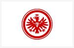 k-eintracht-frankfurt
