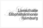 k-elbphilharmonie