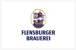 k-flensburger