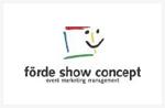 k-foerde_show