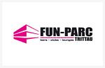 k-fun-parc