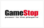 k-gamestop