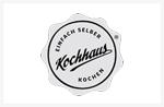 k-kochhaus