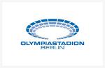 k-olympiastadion-berlin