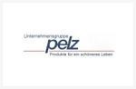 k-pelz