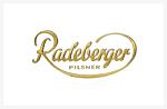 k-radeberger