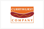 k-surrywurst-company