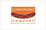 k-surrywurst-company
