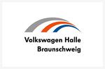 k-volkswagen-halle