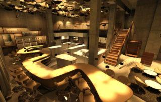the-table-hamburg-inside_t-816x583