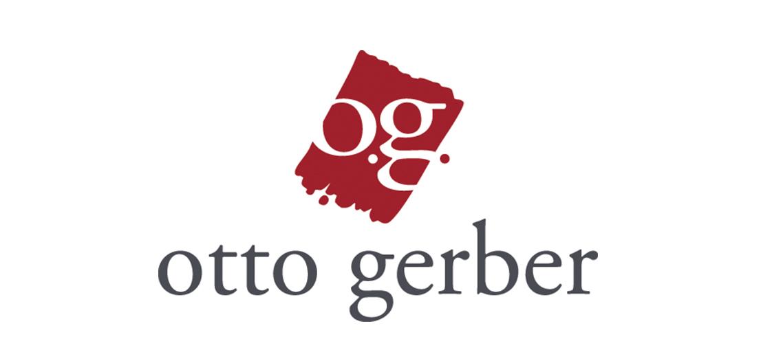 Kälte24-7 wird Teil der Otto Gerber Gruppe